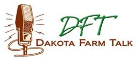 Dakota Farm Talk